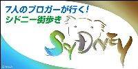 banner200.jpg