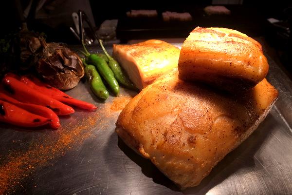 フランスレストランウィーク2012