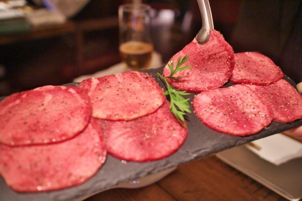 肉専用 黒ワイン カーニヴォ5<br />