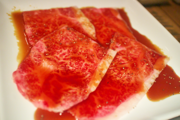 肉専用 黒ワイン カーニヴォ18<br />