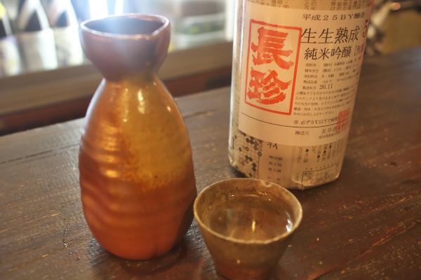 山中酒の店7