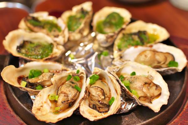 魚介専用白ワイン 「海のワイン」ビオンタ