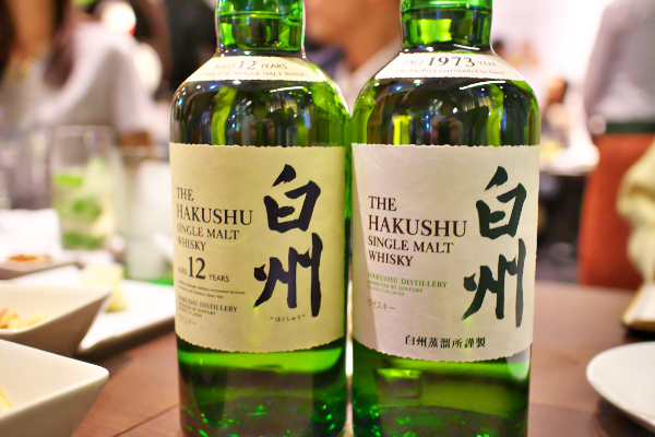 日比谷BAR WHISKY-SⅡ7