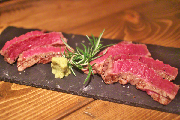 肉専用 黒ワイン カーニヴォ11<br />